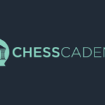 Online Resources for How to Play Chess: Chesscademy
