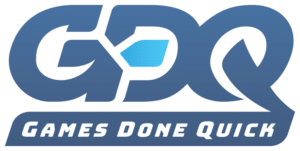 Games_Done_Quick_logo_2018