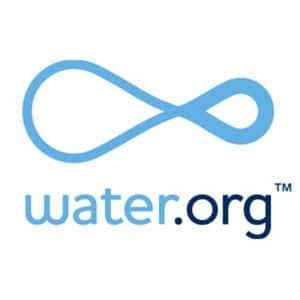 Allen Chi Water.org