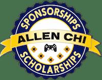 Allen Chi Scholarships